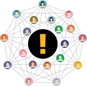 Şirketinizi Fason Üretimin Risklerinden Nasıl Korursunuz ?